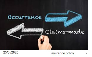 Insurance Policy Basics - Understanding the Lapse