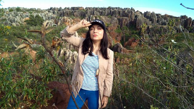 Pilar-Bernal-Maya-blogger-Viajes-Sevilla