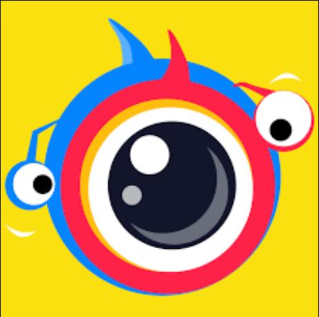 App kiếm tiền online uy tín Nuôi Cá xem video kiếm 200K 1 ngày