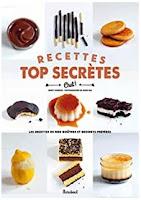 https://www.amazon.fr/Recettes-top-secr%C3%A8tes-recettes-desserts/dp/2501094301/ref=sr_1_1?__mk_fr_FR=%C3%85M%C3%85%C5%BD%C3%95%C3%91&dchild=1&keywords=Recettes+top+secr%C3%A8tes+-+Les+recettes+de+nos+go%C3%BBters+et+desserts+pr%C3%A9f%C3%A9r%C3%A9s+de+Jenny+Carenco&qid=1587159468&sr=8-1