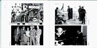 VA - The Polish Beat From Radio Vaults 1965-67