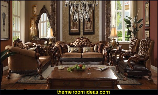 tuscan living room furniture tuscan home decorating tuscan decor tuscan room decor