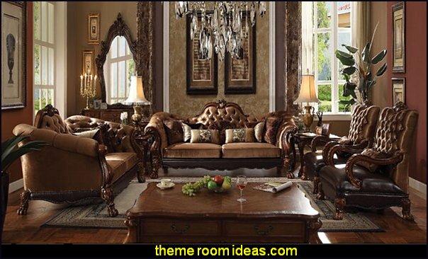 tuscan living room furniture tuscan home decorating tuscan decor tuscan room decor
