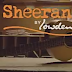 Lowden handmade guitar: sheeran by Lowden