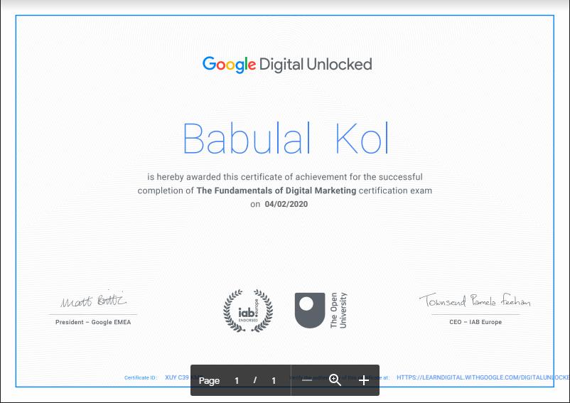 Google Docs Pe Resume Kaise Banaye