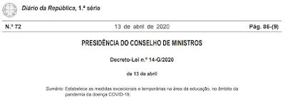 https://dre.pt/application/conteudo/131393158