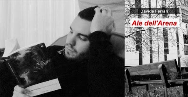 anteprima-Ale-dell-Arena-Davide-Ferrari