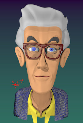 Bilangan Erdős