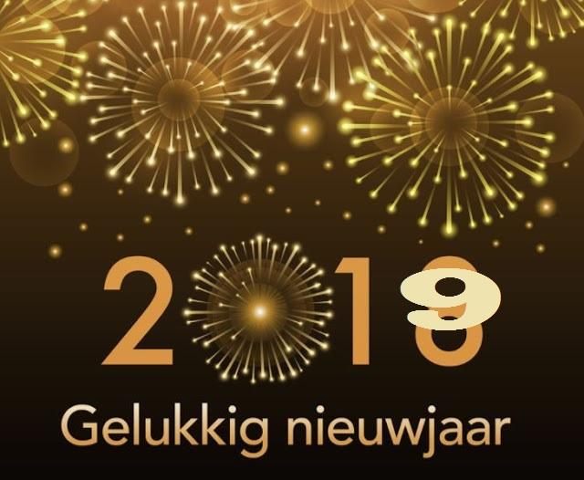 afbeeldingen nieuwjaar 2019 plaatjes foto
