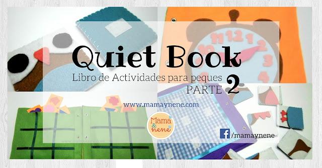 QUIET-BOOK-KIDS-BABY-ESTIMULACION-MAMAYNENE