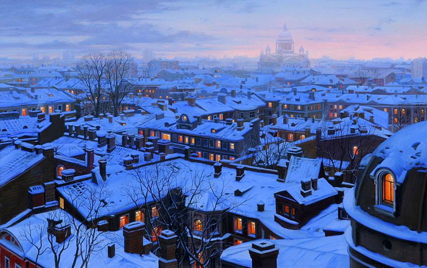 pinturas-panoramas-panoramicos