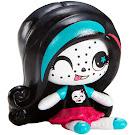 Monster High Skelita Calaveras Series 3 Emoji Ghouls Figure