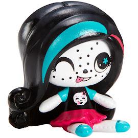 MH Emoji Ghouls Skelita Calaveras Mini Figure