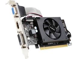 best graphics card under 3000
