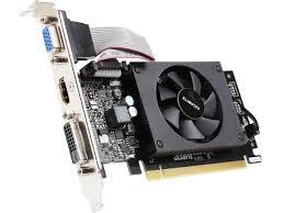 GTX 710 2GB