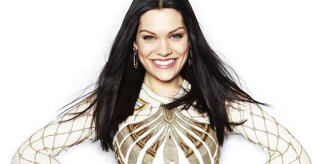 Jessie J lanzará un nuevo álbum