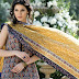 Alkaram Summer Printed Lawn Elegance Collection 2017 Vol-3