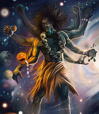 Gratifikasi dalam Perspektif Agama Hindu
