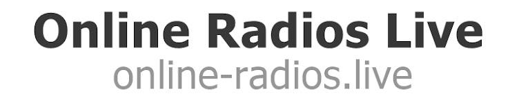 Online-Radios.Live