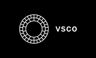 Mengambil Foto dengan Aplikasi VSCO