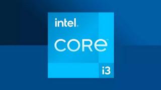 هل معالجات Intel Comet Lake Refresh أسرع بكثير من سابقاتها ؟