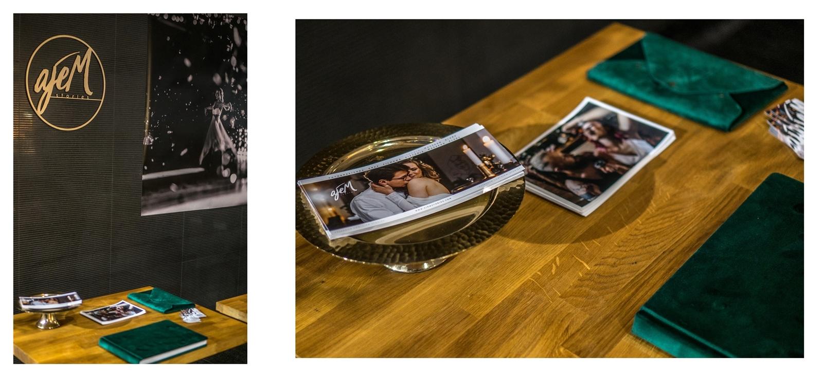 16 OFF WEDDING - Alternatywne Targi ślubne papeteria. biżuteria ślubna, dodatki ślubne, boho dekoracje , kwiaty na ślub i wesele, warszawa, łódź, romantczne, naturalne, obrączki z tytanu