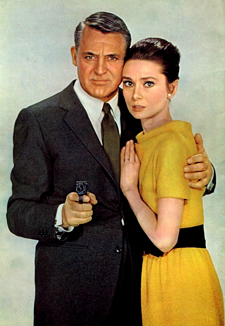 Welcome To Rolexmagazine Com Home Of Jake S Rolex World Magazine Optimized For Ipad And Iphone Chapter 2 Cary Grant Was The Real James Bond