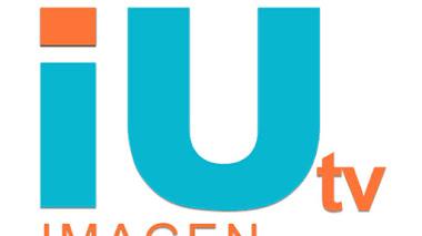 Imagen Universal TV (República Dominicana) | Canal Roku | Televisión en Vivo
