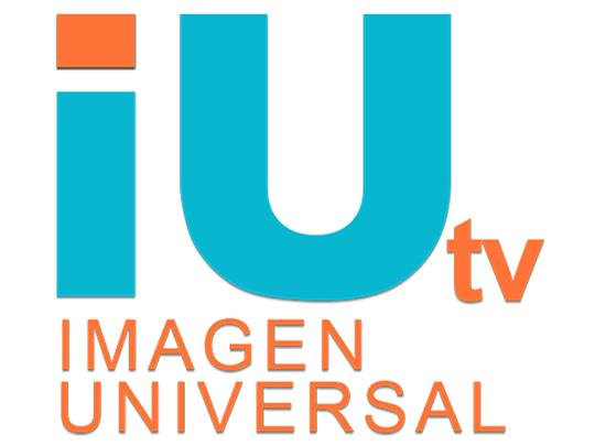 Imagen Universal TV (República Dominicana)   Canal Roku   Televisión en Vivo