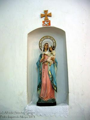 pedro-izquierdo-iglesia-hornacina-virgen