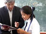 Minedu: escala salarial docentes nombrados y contratados 2021