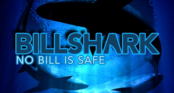 shark-tanks-mark-cuban-invests-in-company-that-gets-your-phone-cable-tv-internet-and-other-bills-lowered-for-free