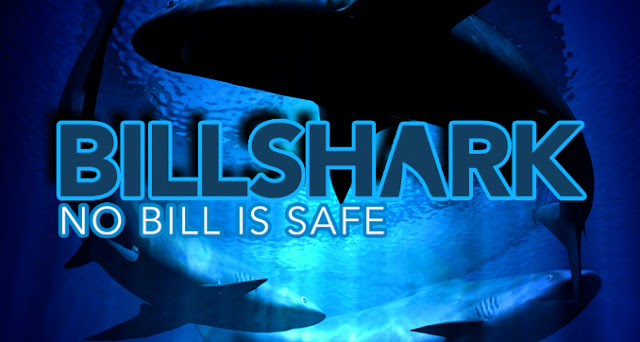 Billshark Review -- Get Cable, TV, Cellphone Bills Lowered