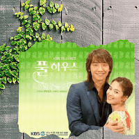 Full House korean drama