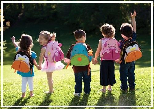 Sambut Anak Dengan Senyuman, Dan 3 Perkara Ini Perlu Dilakukan Ibu Bapa Setelah Anak Balik Dari Sekolah