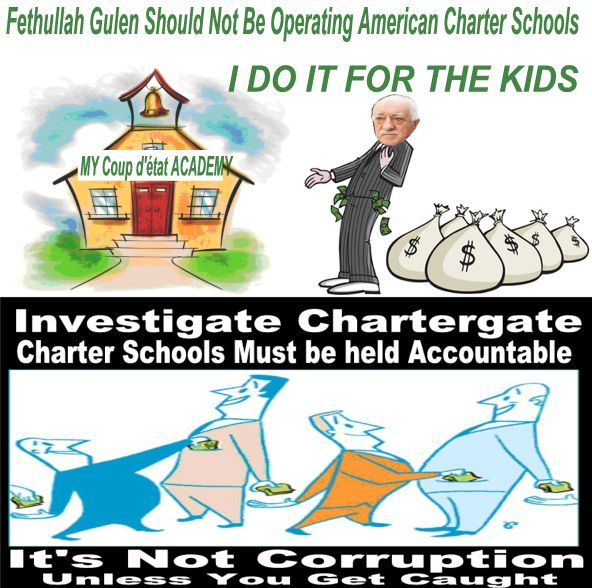 Image result for big education ape gulen