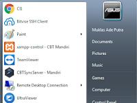 Cara Mengkoneksikan Laptop Pribadi ke VPS Windows dengan RDP