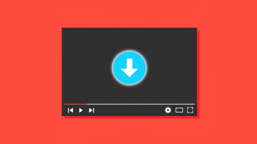 2 Cara Download Video YouTube SS & PP | MP3 MP4