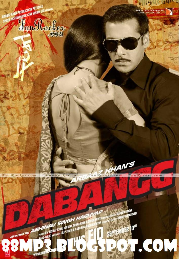 Dabangg dialogue mp3 free download