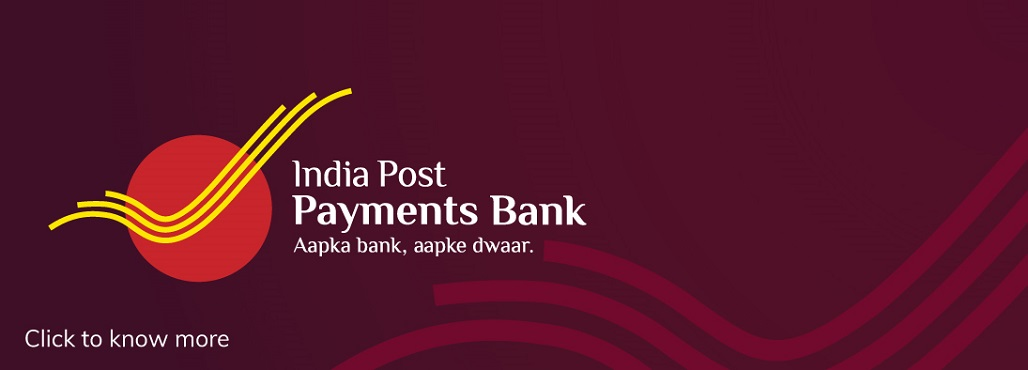 Post office india forex