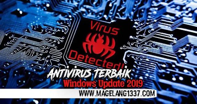 antivirus-terbaik-windows-update-2019