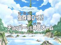 One Piece Episode 175