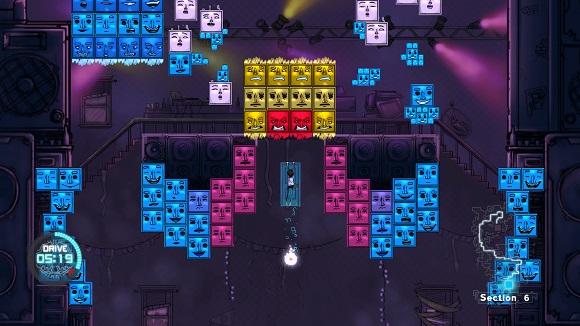 to-leave-pc-screenshot-www.ovagames.com-5