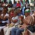 Colombia Mayor llega desde el viernes 28 de mayo, a un millón 650.000 adultos mayores