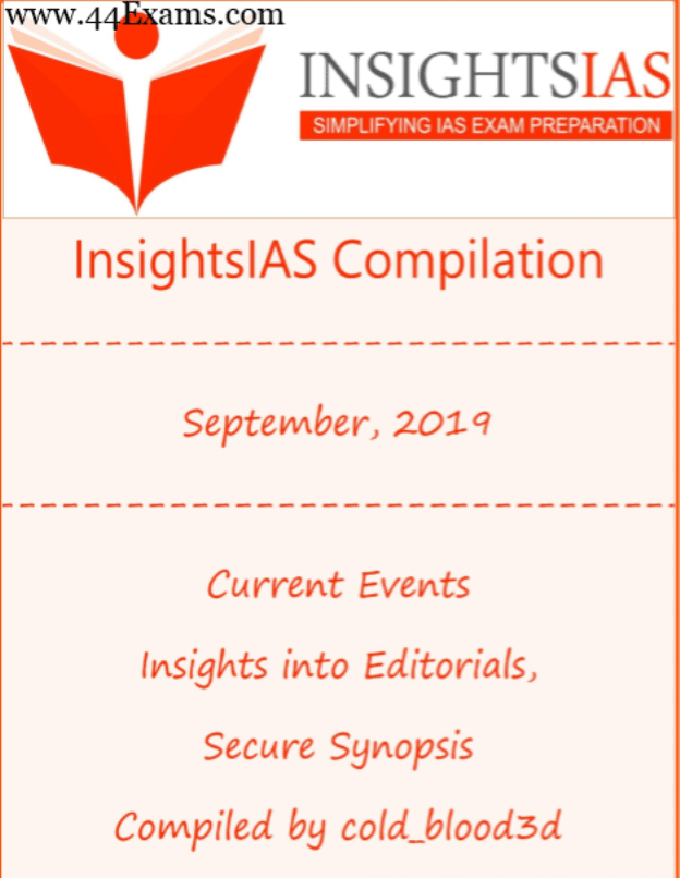 InsightsIAS-Compilation-September-2019-For-UPSC-Exam-PDF-Book