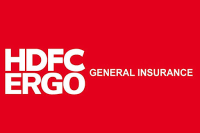 CSC HDFC Ergo Insurance for High Income for Every VLEs In Hindi