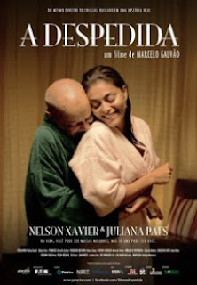 A Despedida – Nacional (2016)