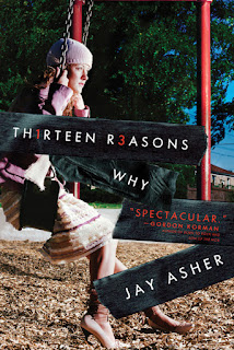letmecrossover_blog_blogger_michele_mattos_booktube_booktubers_best_bookblogger_bestseller_bestselling_authors_young_adult_YA_romance_mental_illness_thirteen_reasons_why_jay_asher_best_book_of_the_year_netflix_tv_show_movie_adaptation_selena_gomez_golden_globes
