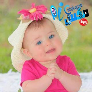 صور اطفال كيوت 2020 أحلى اطفال بنات واولاد كيوت