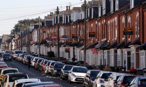Students in UK can now  Own a House Worth £400,000 With Zero Deposits